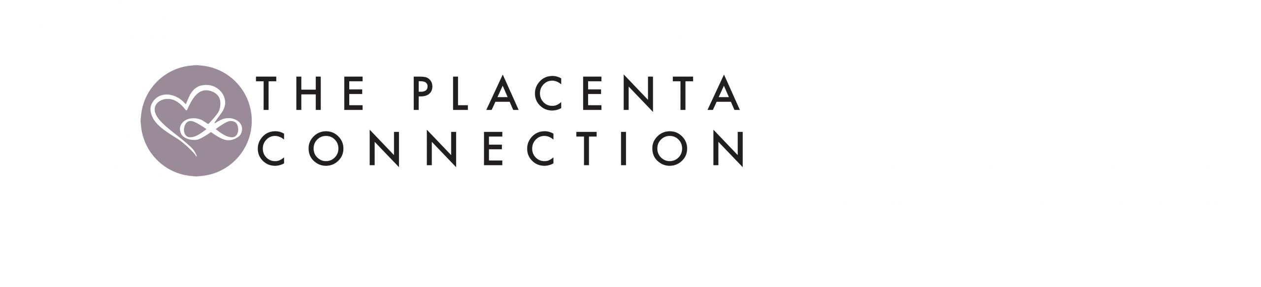 The Placenta Connection